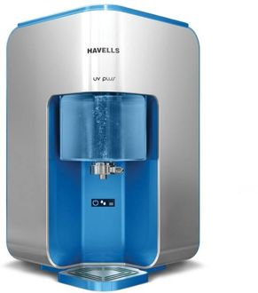 Havells UV Plus 8L UV Water Purifier Price in India
