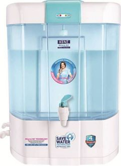 Kent PEARL 10L RO   UV   UF Water Purifier Price in India