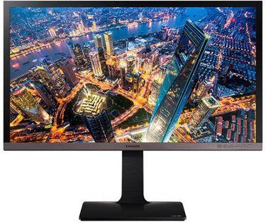 Samsung LU28E85KRS/GO 28 inch 4K Ultra HD Monitor Price in India