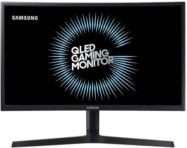 Samsung LC27FG73FQWXXL 27 Inch Full HD Curved LED Monitor Price in India