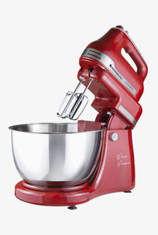 Wonderchef Revo 4.5L Stand Mixer and Dough Kneader Price in India