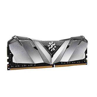 A-DATA XPG Gammix D30 (AX4U300038G16-SB30) 8GB DDR4 Ram Price in India