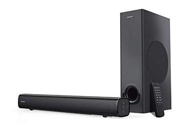 Creative Stage 2.1 Multimedia Speaker Price in India