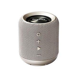 Portronics POR-821 Bluetooth Speaker Price in India