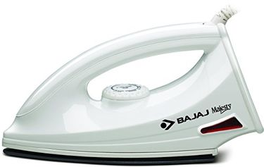 Bajaj DX6 Iron Price in India