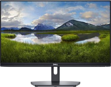 Dell SE2419H 24 inch LED Monitor Price in India