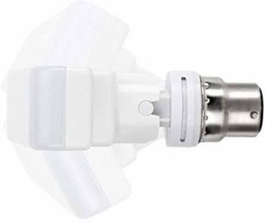 Havells 10W T NU Bulb 100 lm/W (Pack of 2) Price in India
