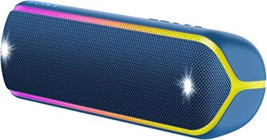 Sony SRS-XB32 Wireless Bluetooth Speaker Price in India