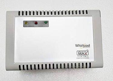 Whirlpool Duro Max(LX1740L3) AC 1.5 Ton Voltage Stabilizer Price in India