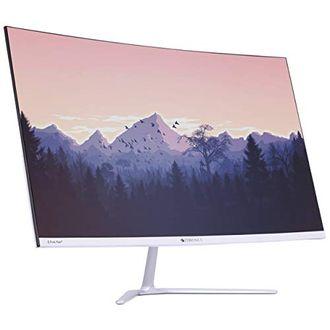 Zebronics (ZEB-AC32FHD) 32 Inch LED Monitor Price in India