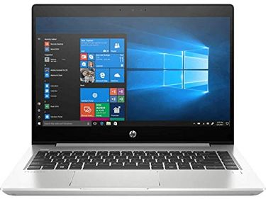 HP ProBook 440 G6 (6PN86PA) Laptop Price in India