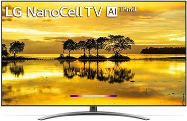 LG 65SM9000PTA 65 Inch 4K Ultra HD LED Smart TV Price in India