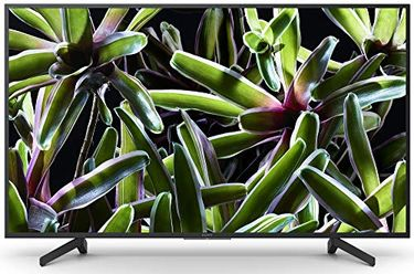 Sony Bravia KD-55X7002G 55 Inch 4K Ultra HD Smart LED TV Price in India