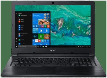 Acer Aspire 3 (UN.H37SI.006) Laptop Price in India