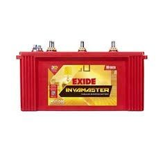 Exide IMST1000 100Ah Battery Price in India