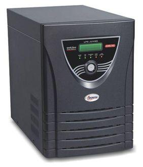 Microtek JMSW2500 24V Sine Wave Inverter Price in India