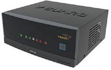 V-Guard 900VA Pure Sine Wave Inverter Price in India