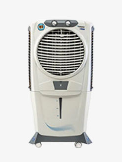 Blue Star Windus DA75PMA 75L Dessert Air Cooler Price in India