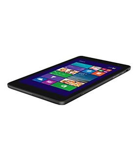Dell Venue 8 Pro 64GB Price in India