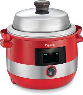 Prestige PROH - 1.8-2 Multi Cooker Price in India
