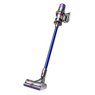 Dyson V11 Absolute Pro Cord Free Vacuum Cleaner Price in India