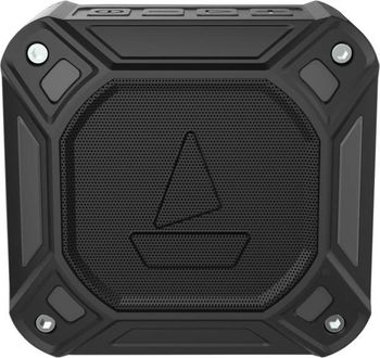 Boat Stone 300 Bluetooth Wireless Speaker Price in India