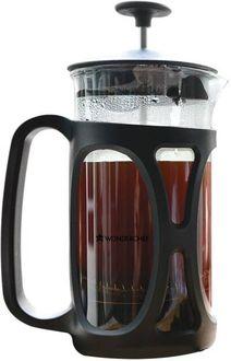 Wonderchef French Press Coffee Maker Price in India