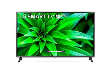 LG 32LM576BPTC 32 Inch Smart HD Ready LED TV Price in India