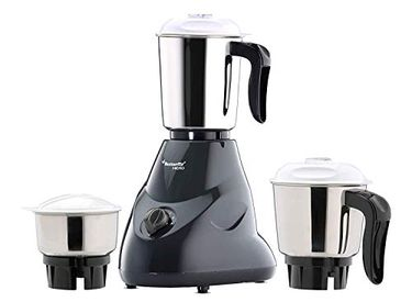 Butterfly Hero 500W Mixer Grinder(3 Jars) Price in India