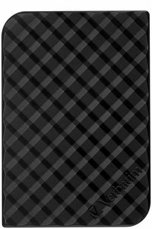Verbatim Store N Go Portable USB 3.0 1 TB External Hard Disk Price in India