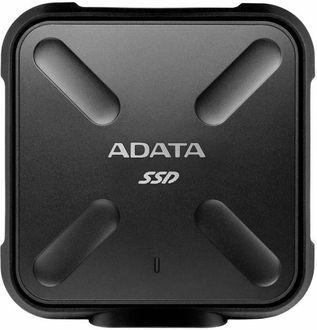 Adata SD700 USB 3.1 512 GB SSD External Hard Disk Price in India