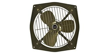 Anchor Anmol 3 Blade(150mm) Exhaust Fan Price in India