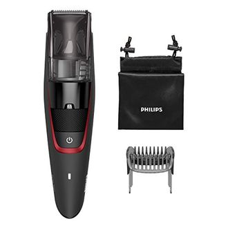 Philips BT7501/15 Trimmer Price in India