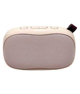 Toreto TOR-307  Wireless Speaker Price in India
