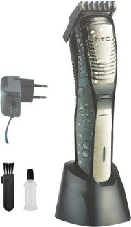HTC AT-029 Trimmer Price in India