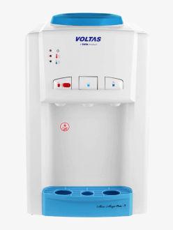 Voltas Minimagic Plus T 3.2L Water Dispenser Price in India