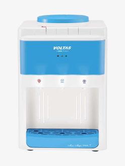 Voltas Minimagic Wave T 3.2L Water Dispenser Price in India
