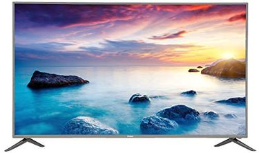 Haier LE50F9000UAP 50 Inch 4K UHD LED Smart TV Price in India