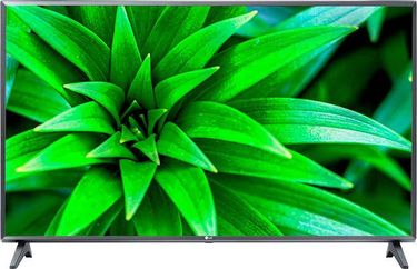 LG 43LM5600 43 Inch Full HD LED Smart TV Price in India