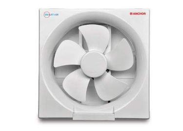 Anchor Smart Air 5 Blade (200mm) Exhausted Fan Price in India