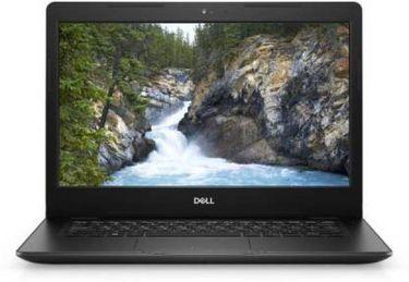 Dell Vostro 14 3481 Laptop Price in India