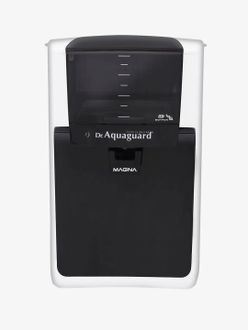 Eureka Forbes Aquaguard Magna 7L UV Water Purifier Price in India
