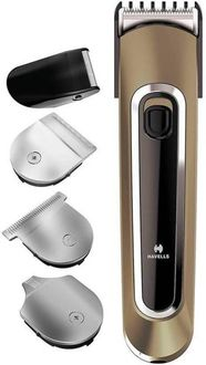 Havells GS6451 Trimmer Price in India