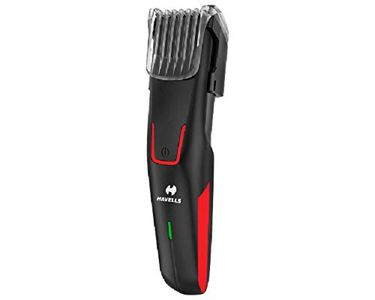 Havells BT5151C Trimmer Price in India