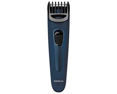 Havells BT5171C Trimmer Price in India