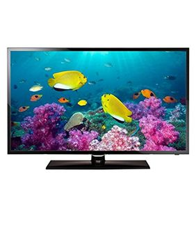 Samsung UA22F5100AR 22 inch Full HD LED TV Price in India