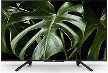 Sony KLV-50W672G 50 Inch Full HD LED Smart TV Price in India