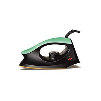 Greenchef D-407 1000W Dry Iron Price in India