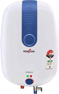 Kenstar Spring 15L Water Geyser Price in India