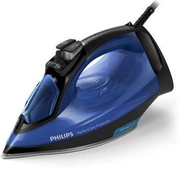 Philips GC3920 2400W Steam Iron Price in India